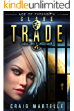 Slave Trade: A Space Opera Adventure Legal Thriller (Judge, Jury, & Executioner Book 5) (English Edition)