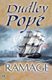 Ramage (The Lord Ramage Novels Book 1) (English Edition)
