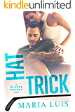 Hat Trick (Blades Hockey Book 3)