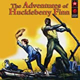 The Adventures Of Huckleberry Finn (Original Motion Picture Soundtrack)