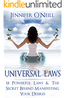 Keys to the spirit world an easy to use handbook for contacting universal laws 18 powerful laws the secret behind manifesting your desires finding balance fandeluxe Image collections