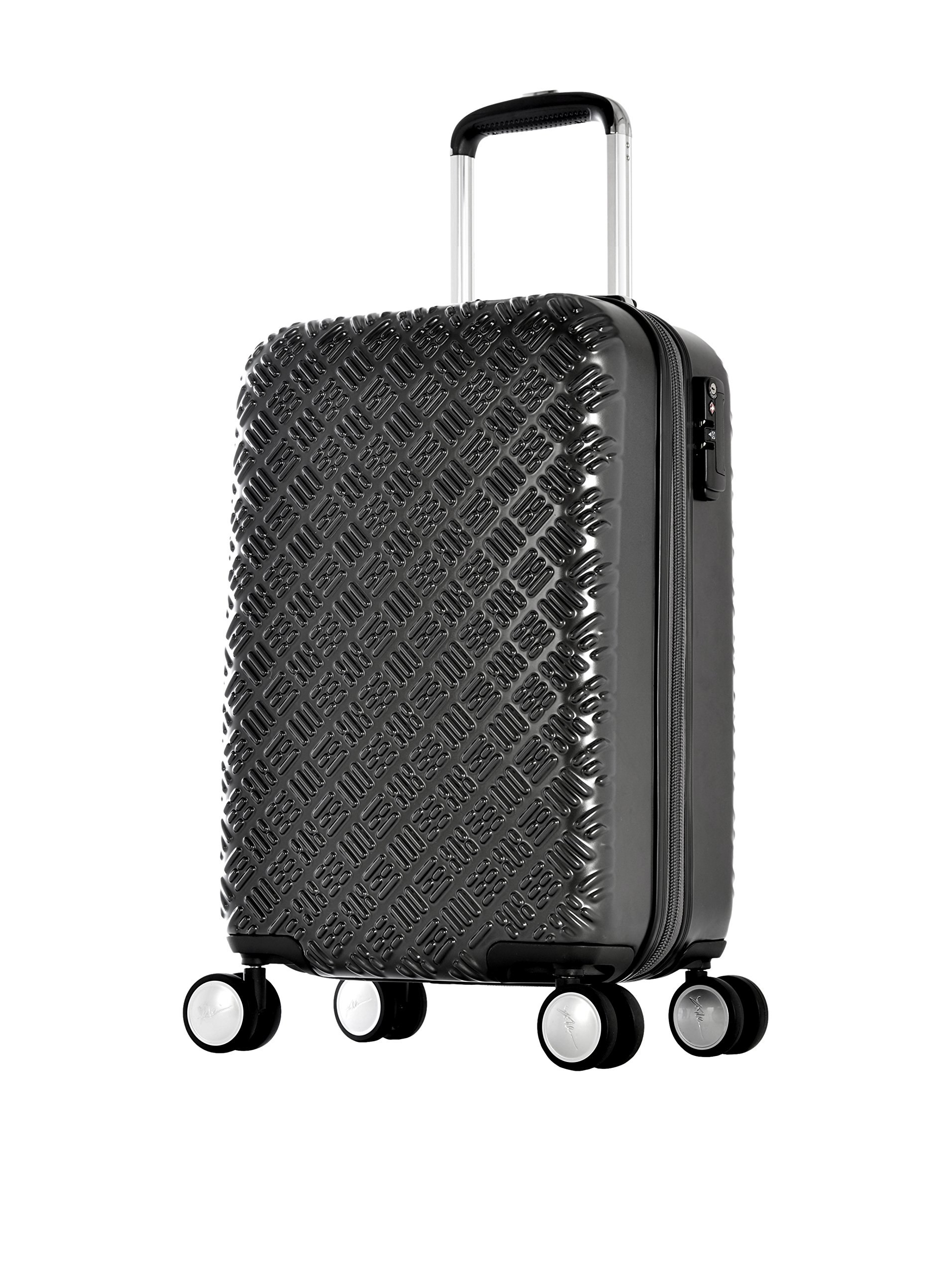 T-Line Gon 25'' Hardsided Spinner Suitcase