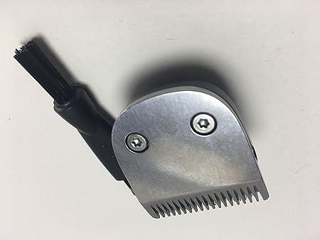Nueva cortapelos cuchillas para Philips QG3330/60 QG3330/17 QG3330 ...
