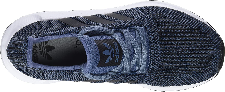 adidas Swift Run J Zapatillas de Running Unisex Ni/ños