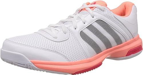 tennis adidas tennis chaussur adidas chaussur adidas chaussur tennis chaussur tennis chaussur adidas wPnk0O