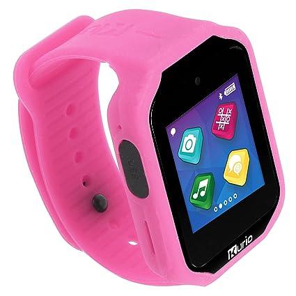 Amazon.es: Kurio deciic17516 Smart Watch