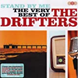 Stand By Me-the Very Best of
