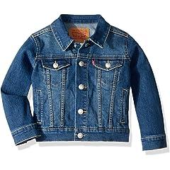 d92bf060fec5fd Boys Jackets and Coats