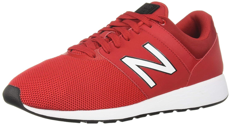 New Balance Men's 24v1 Sneaker NB18-MRL24-125