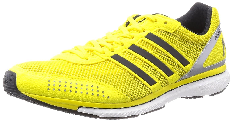 Adidas Adizero Farvel Boost To Amazon ne7IH