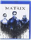 The Matrix [Blu-ray]