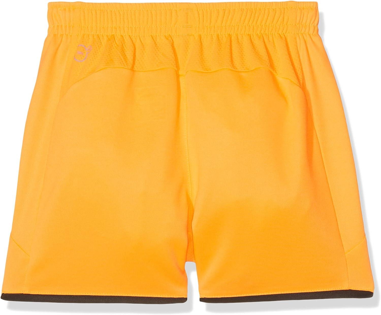 Puma Kinder GK Shorts Hose 703068,