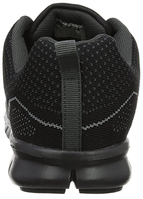 Chaussures Gola Noir De Tempe Homme Fitness 5OqOBwr