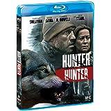 HUNTER HUNTER (2020) BD [Blu-ray]