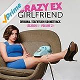 Crazy Ex-Girlfriend: Original Television Soundtrack (Season 1 - Vol. 2) [Explicit]