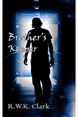 Brother's Keeper Kindle Edition