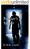 Brother's Keeper (English Edition)