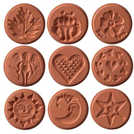 10. JBK Pottery 02477