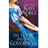 The Game and the Governess (English Edition)