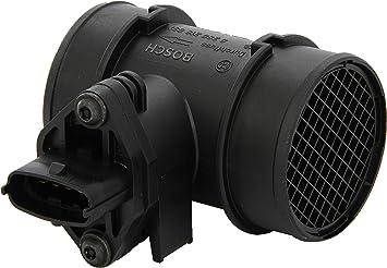 Bosch 0280218031 Luftmassenmesser Auto