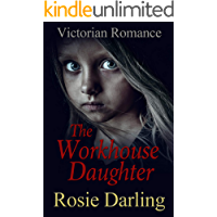 The Workhouse Daughter