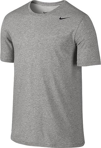NIKE Men's Dri-FIT Cotton 2.0 Tee