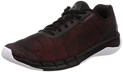 dbde0ecdc24410 Reebok Men s Fast Flexweave Running Shoes  Buy Online at Low Prices ...
