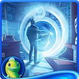 Nevertales: Hidden Doorway - A Hidden Object Game