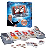 Ravensburger - 26560 2 - The Money Drop