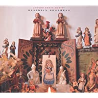 Donde Estas Maria (Vinyl)