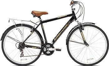 Kent International Springdale Hybrid Bicycle