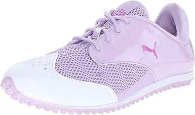 PUMA Women's Summercat Golf Shoe