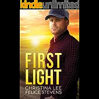First Light (Heartsville Book 2)