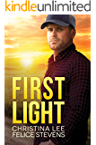 First Light (Heartsville Book 2)