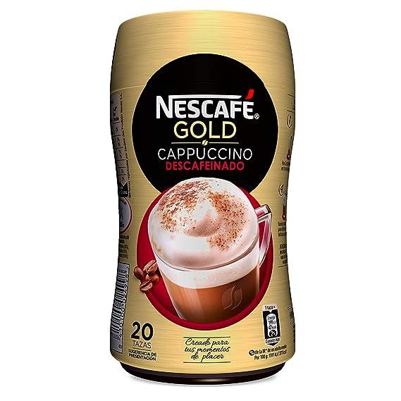 Nescafé Café soluble - 250 gr