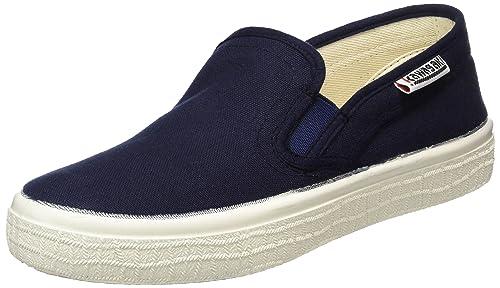 Kawasaki Sab, Slim - Zapatillas Unisex Adulto: Amazon.es: Zapatos y complementos