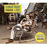 Habana - Tirage Limité (CD Cristal sous Fourreau)