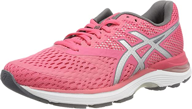ASICS Gel-Pulse 10, Zapatillas de Running para Mujer: Amazon.es ...