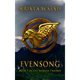 Evensong (Meratis Trilogy Book 1)