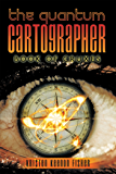 The Quantum Cartographer: Book of Cruxes