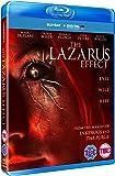 The Lazarus Effect [Blu-ray]