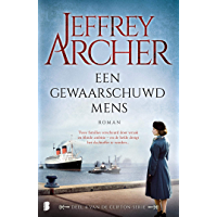 Een gewaarschuwd mens (Clifton Book 4)
