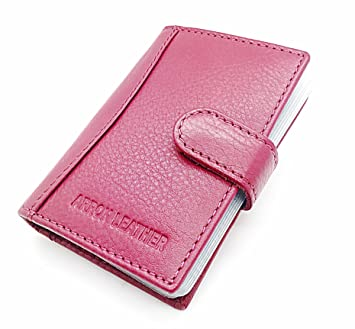 release date: 917aa ce0d5 LADIES CREDIT CARD CASE BERRY AVAILABLE IN DIFFERENT COLOURS