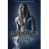 Dracones Thaniel (Wereleopard): Dark Dragon Shifter