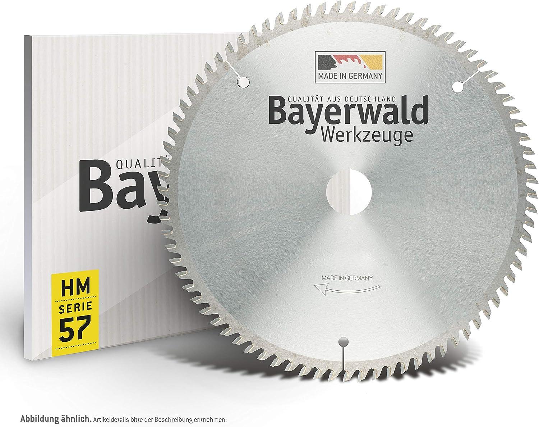 /CS/ /| grueso Bayer Bosque/ /Hoja de sierra circular 56/dientes r/ápida/ /Le/ña /& Madera Di/ámetro 700/mm x 3,2/mm x 30/mm, Lobo Dientes Homedeco-24/