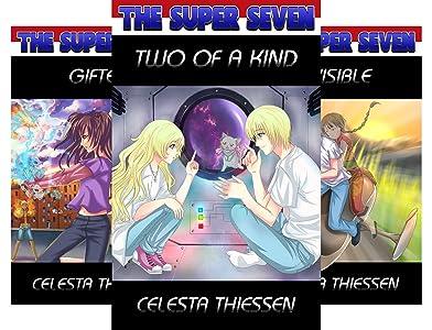 The Super Seven