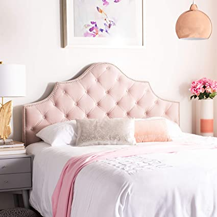 check out beeec c43b2 Amazon.com - Safavieh MCR4036K-Q Home Collection Arebelle ...