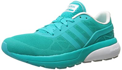 adidas cloudfoam flow damen