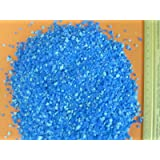 Copper Sulfate Pentahydrarte 99% Crystals 1 lb bag