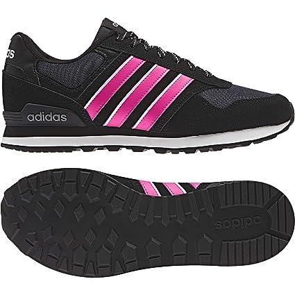 adidas neo Sneaker: : Schuhe & Handtaschen